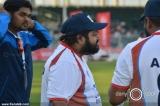 cinema cricket match 2014 photos 004