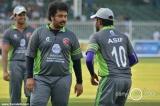 cinema cricket match 2014 photos 005