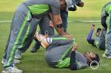 cinema cricket match 2014 photos 006