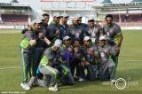 cinema cricket match 2014 photos 008