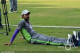 cinema cricket match 2014 photos 009