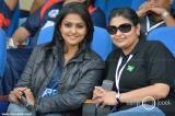cinema cricket match 2014 photos 012