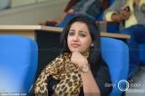 cinema cricket match 2014 photos 013