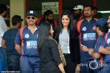 cinema cricket match 2014 photos 016