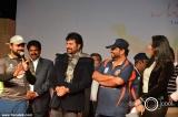 cinema cricket match 2014 photos