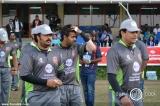 cinema cricket match 2014 pictures 001