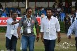 cinema cricket match 2014 pictures 002