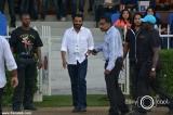 cinema cricket match 2014 pictures 003