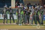 cinema cricket match 2014 pictures 004