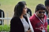 cinema cricket match 2014 pictures 005