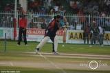 cinema cricket match 2014 pictures 006