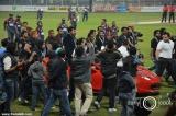 cinema cricket match 2014 pictures 008