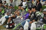 cinema cricket match 2014 pictures 010
