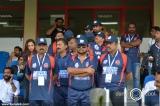 cinema cricket match 2014 pictures
