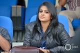 remya nambeeshan at cinema cricket match 2014 photos 007