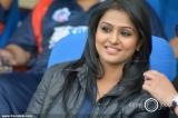 remya nambeeshan at cinema cricket match 2014 photos 008