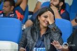 remya nambeeshan at cinema cricket match 2014 photos 009