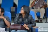 remya nambeeshan at cinema cricket match 2014 photos 01