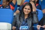 remya nambeeshan at cinema cricket match 2014 photos 011