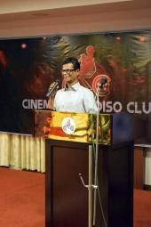 indrans at cinema paradiso club cine awards 2017 pics 206 001
