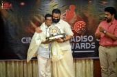 indrans at cinema paradiso club cine awards 2017 pics 206 005