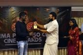 jayasurya at cinema paradiso club cine awards 2017 photos 105 001