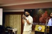 jayasurya at cinema paradiso club cine awards 2017 photos 105 002