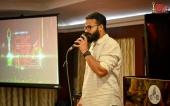 jayasurya at cinema paradiso club cine awards 2017 photos 105 003