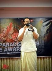 jayasurya at cinema paradiso club cine awards 2017 photos 105 004