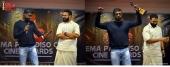 jayasurya at cinema paradiso club cine awards 2017 photos 105