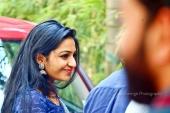 rajeesha at cinema paradiso club cine awards 2017 photos 106 001
