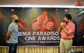 vijay babu at cinema paradiso club cine awards 2017 photos 101 001
