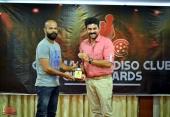 vijay babu at cinema paradiso club cine awards 2017 photos 101 002