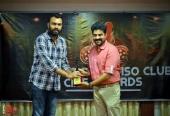 vijay babu at cinema paradiso club cine awards 2017 photos 101 003