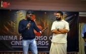 vinayakan at cinema paradiso club cine awards 2017 photos 102 002