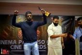 vinayakan at cinema paradiso club cine awards 2017 photos 102 003