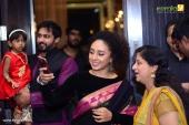 cinematographer anend wedding reception photos 415