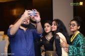 cinematographer anend wedding reception photos 508