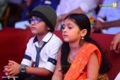 akshara kishor at clint malayalam movie audio launch photos 166 003
