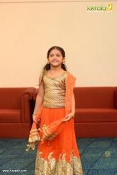 akshara kishor at clint malayalam movie audio launch photos 166 00