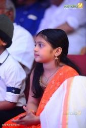 akshara kishor at clint malayalam movie audio launch photos 166