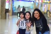 clint malayalam movie audio launch photos 123 006