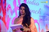 clint malayalam movie audio launch photos 123 03