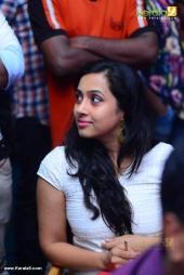 clint malayalam movie audio launch photos 123 069