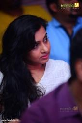 clint malayalam movie audio launch photos 123 077