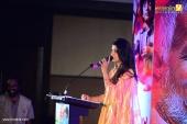 clint malayalam movie audio launch photos 123 080