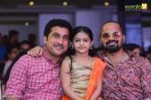 clint malayalam movie audio launch photos 123 083