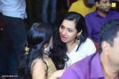 clint malayalam movie audio launch photos 123 087