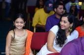 clint malayalam movie audio launch photos 123 088