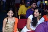 clint malayalam movie audio launch photos 123 089